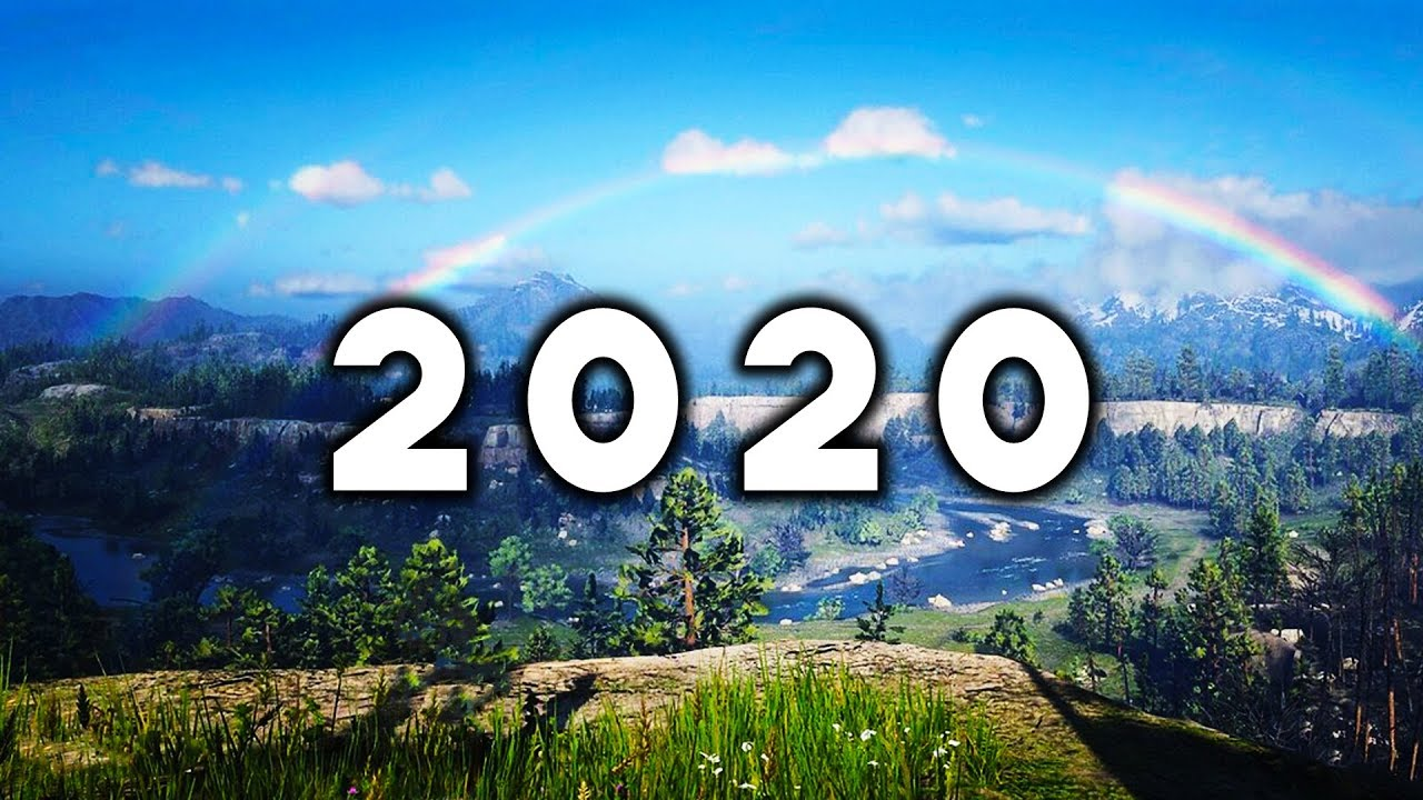 Top 10 NEW AMAZING Upcoming Games of 2020 | PC,PS4,XBOX ONE (4K 60FPS)
