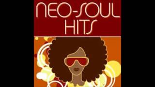 chilled neo soul R and b mix