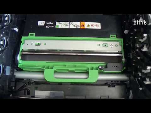 how-to-replace-the-waste-toner-box-brother-mfc-3700
