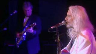 Watch Charlie Landsborough Love You Every Second video