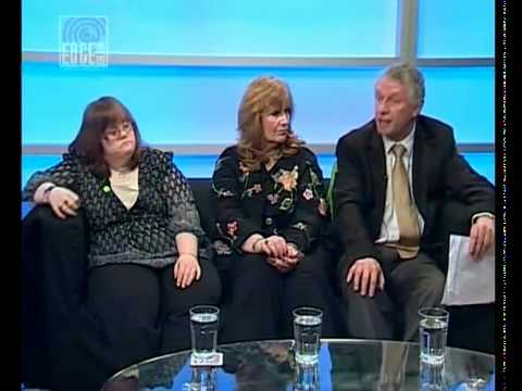 Edge Media TV 810 Robert Green, Anne and Hollie Greig.mp4