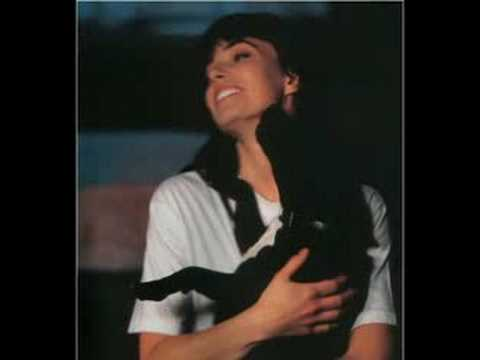 Beverley Craven The Winner Takes It All 1994