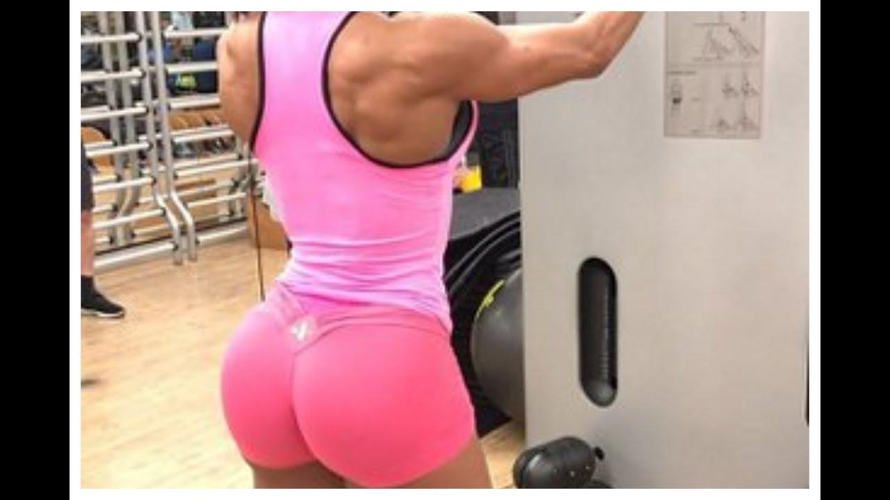 Download EP#111 Gracyanne Barbosa   Female Motivation   Fitness Girls