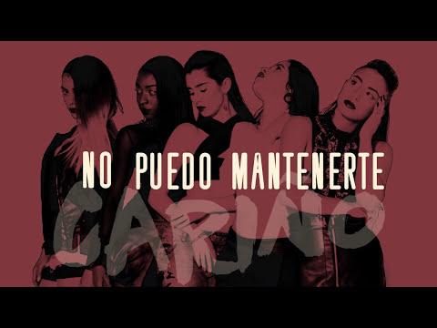 Suga Mama - Fifth Harmony (Traducida al Español)