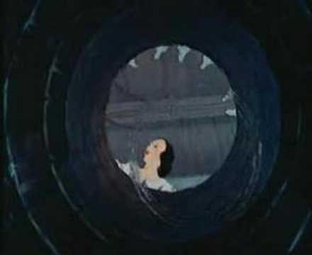 Snow White - I'm Wishing/One Song (Japanese) - YouTube - photo#25