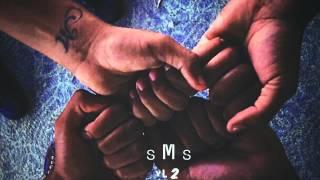 A MOB tem o prazer de anunciar o lançamento da mixtape SMS vol2 do ...