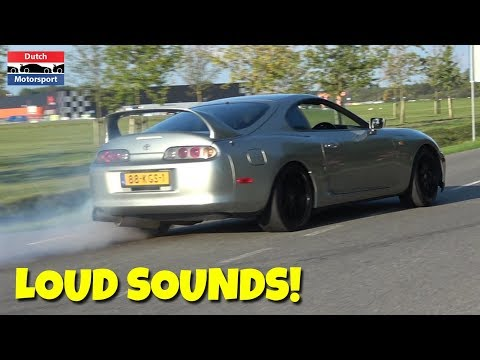 jdm meet leaving quotes