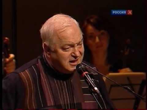 Никитин Сергей - Времена не выбирают