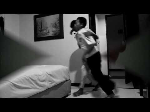 [ Video Pelajar ] Penyesalan Pecandu Narkoba