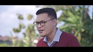 Uncura - Amril Gunawan (Cover)