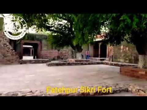 Video - https://youtu.be/wkUTKyCXeb4