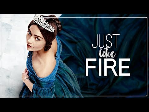 ♚ MultiQueens | Just Like Fire (YPIV#5)
