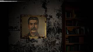 Stalingrad Abatis  Crappy WW2 Horror game☭卐(October Halloween Special ep25)