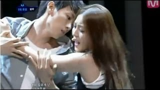 Video 보아_Only One(Only One by BoA@Mcountdown_2012.08.02) download MP3, 3GP, MP4, WEBM, AVI, FLV Juli 2018