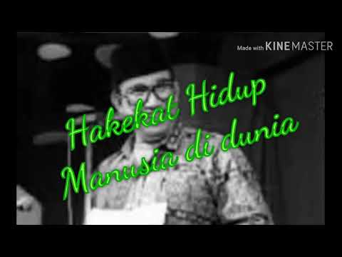 Penceramah kondang era 80an   KH. Kosim Nurseha #Makna dan tujuan Hidup manusia di dunia from YouTube · Duration:  13 minutes 27 seconds