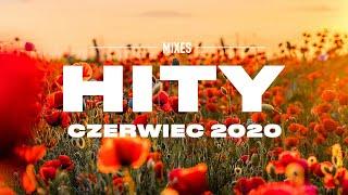 Hity 2020 Czerwiec * Najnowsze Prze...