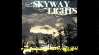 Skyway Lights - Shoneys at 10