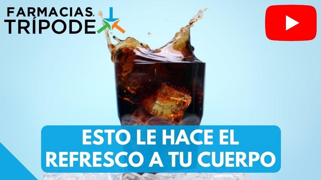 Jarra Del Buen Beber Salud Y Medicinas