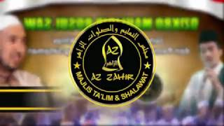 Download Mp3 Az Zahir Astaghfirullah Versi Kelangan