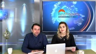 видео На курортах Турции выставлено на продажу более 1,3 тысячи отелей