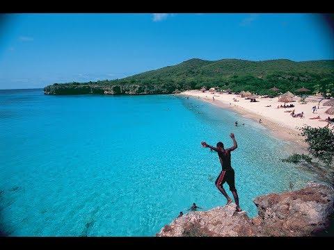 My Vacation on curacao 2018   2019 Caribbeans
