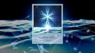 【シンクロニカ】snow light ajurika【試聴音源】