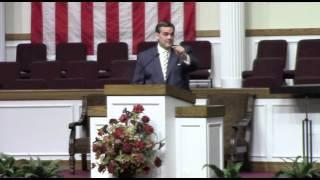 2-15-15 AM ''كيفية إنشاء المؤمنين الرجال''