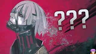 Ishida Sui Deletes Twitter Account & Goes Dark? - Possible Tokyo Ghoul Announcement?