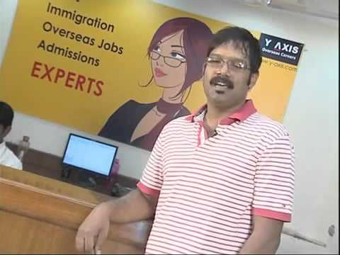 Y-Axis Complaints   Y-Axis Fraud   Testimonial by Prashanth Bantumelli