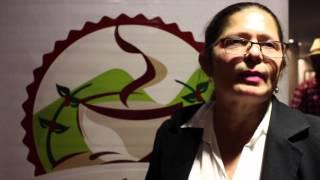 La Marcha Tv - Reserva Campesina, comercialización justa de productos de las ZRC