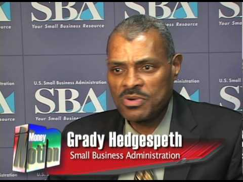 Lending to Small Business