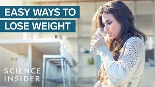 4 Tips For Loṡing Weight More Efficiently
