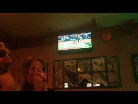 Jimmy & Cat Dodger fans
