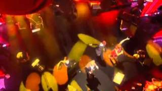Paco - Amor de mis Amores - Live France 3 - Octobre 2008 ...Souvenir ! by Tom