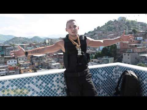 MC SMITH - VIDA BANDIDA 2 ( LANÇAMENTO EXCLUSIVO ) 2013
