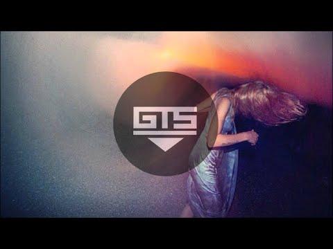 Urban Cone ft. Tove Lo - Come Back To Me (Filous Remix)