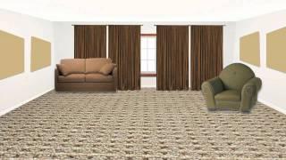 Sound Absorption | Sound Dampening Materials - Audimute