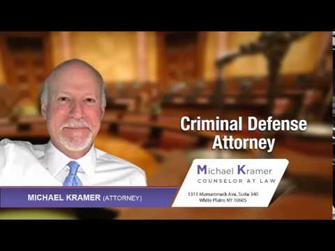 Can I Apply For An Early Discharge Of My Probation Sentence In New York? | (914) 709-7161