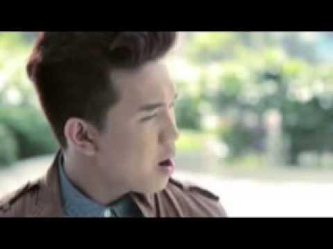 Myrus   Wala Man Sa'Yo Ang Lahat Lyric Video