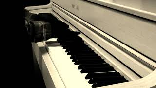 Ozuna X Romeo Santos El Farsante Remix Piano Cover.mp3