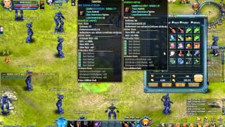 Everlight - gameplay 2