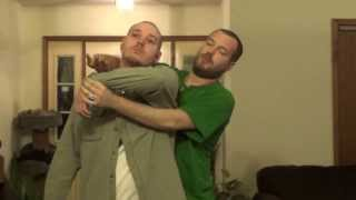 Popular Videos - Professional wrestling holds