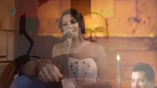 نشازات واخطاء فادحة من ابداع الفرق الموسيقية السورية التي ظهرت بعد ال2011