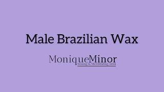 Baixar Male Brazilian Wax
