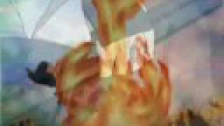 Repeat youtube video Alter Bridge-Metal Lingus naruto amv
