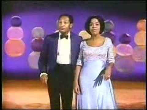Della Reese - If I Never Get To Heaven