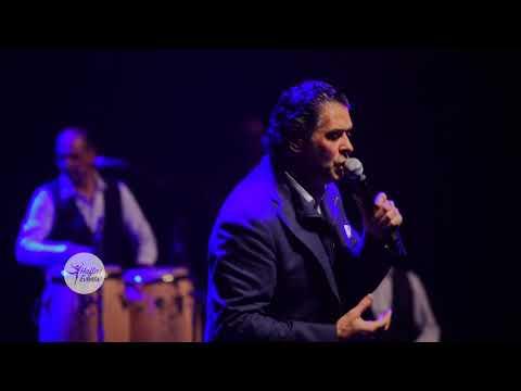 Ragheb Alama - Nasini El Donya