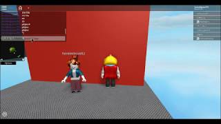 Roblox find the dancing apples question wall (recieve badge!)