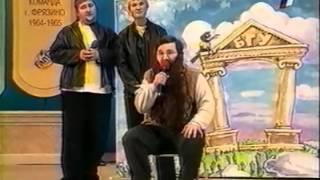 БГУ 2001   Галкин