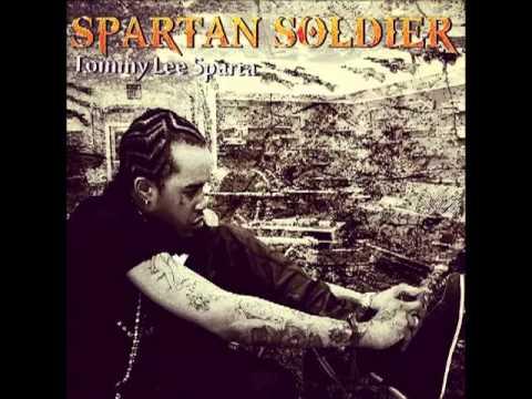 Download Tommy Lee Sparta - Spartan Soldier (Clean) - [Guzu Musiq] - 2013